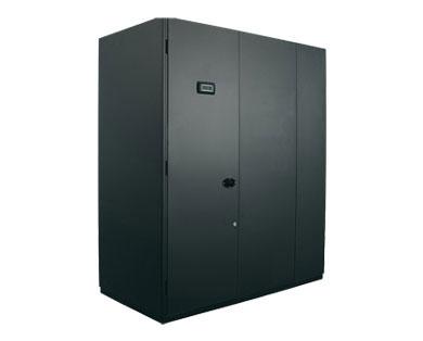 djerba armoires de climatisation de pr cision djerba fluides. Black Bedroom Furniture Sets. Home Design Ideas