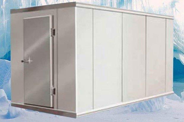 petite chambre froide prix avec des id es int ressantes pour la conception de la. Black Bedroom Furniture Sets. Home Design Ideas