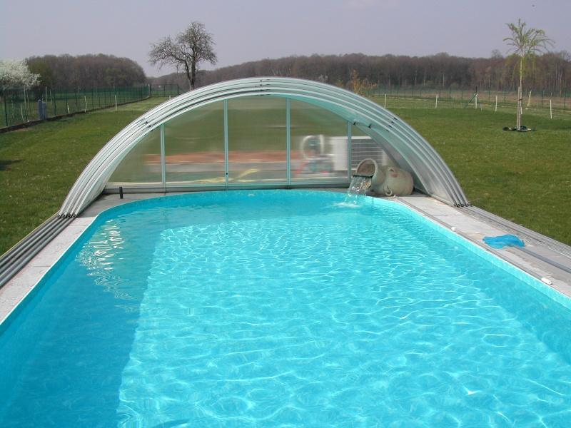 Liner djerba fluides for Prix liner piscine waterair
