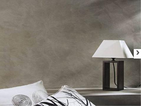 Peinture mat djerba fluides - Peinture stucco chambre a coucher ...