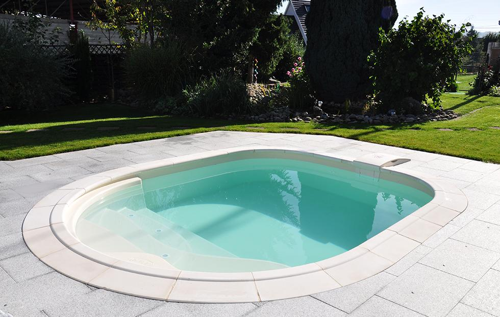 piscine lola djerba fluides. Black Bedroom Furniture Sets. Home Design Ideas