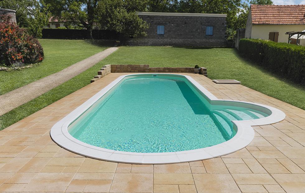piscine val rie djerba fluides. Black Bedroom Furniture Sets. Home Design Ideas