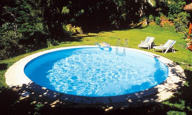 Piscine rosalie djerba fluides for Prix piscine laghetto