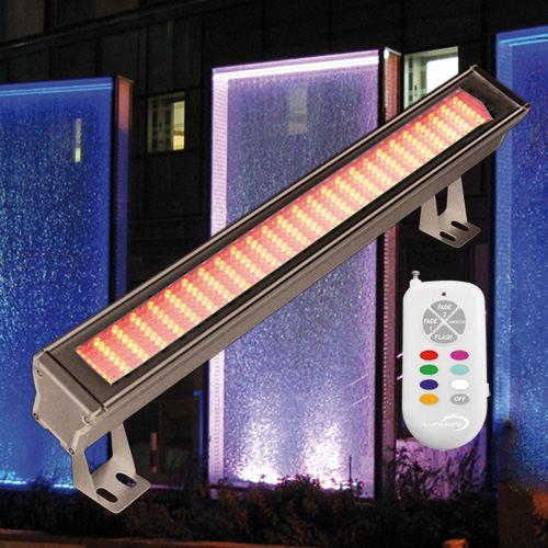 Exceptionnel Projecteur eclairage facade - sofag BO65