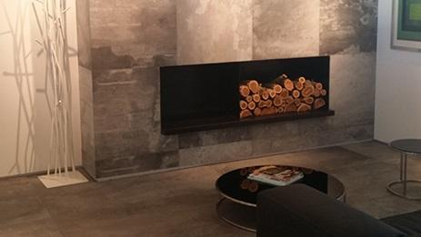 ravoirage all g djerba fluides. Black Bedroom Furniture Sets. Home Design Ideas